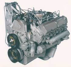 ford u0027s 1st diesel pickup engine