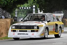 audi rally audi ur quattro group b rally cars i love pinterest rally