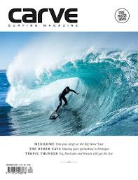 Baggage Fees On United by 2017 Surfer U0027s Airline Baggage Fees Guide Carvemag Com