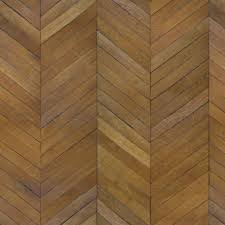 easy on the eye herringbone wood floor sale for wood floor