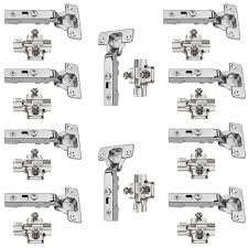 cabinet soft close hinges for kitchen cabinets stop loud