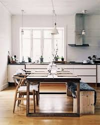 Cleaning A Wooden Dining Table by 26 Best Table U0026 Chairs Images On Pinterest Dining Room Chairs