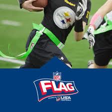 7on7 Flag Football Playbook Cottage Grove Football