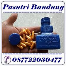 jual obat pembesar alat vital di bandung jual hammer of thor di