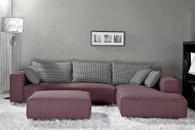 furniture fascinating sectional sofa for small space high