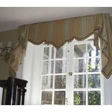 Rv Valance Ideas 592 Best Rv Window Treatments Images On Pinterest Curtains