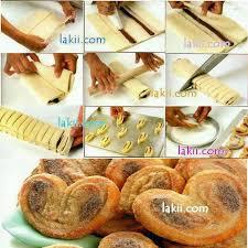 astuce de cuisine les pâtes toute prête détournées version sucrées 1 les tites
