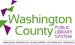 Cypress Resume Job And Career Help Washington County Public Library System