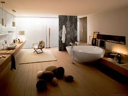 bathroom design boston how to complete the calm retreat in your master bath boston