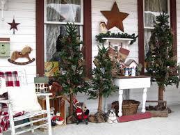 Christmas Decorations Ideas Outdoor Christmas Cheapristmas Decorations Diy Ideas For