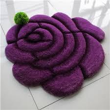 Designer Bathroom Rugs And Mats Luxury Designer Bath Rugs Sale For Bathroom Beddinginn