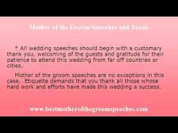 wedding speeches wedding speeches for of the groom wedding speech