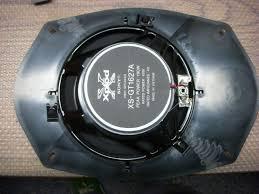 lexus nx in vietnam lexus logo puddle lights u0026 door speaker diy clublexus lexus