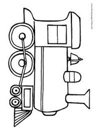 25 free printable tractor coloring pages tractor