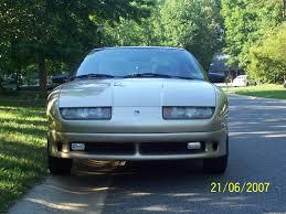 1995 saturn s series vin 1g8zj5279sz116012 autodetective com