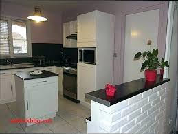 meuble de cuisine ind endant cuisine a but meuble cuisine solutions logo visualdeviance co