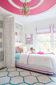 bedroom blogs favorite home decorating blogs share their favorite spaces rooms