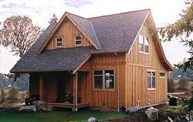 Simple House Designs Small Two Story House Plans Cabin Designs Small House Cabin Design