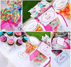 lollipop party favors lollipop party keira chanley sydney are 1 chickabug