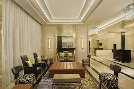 Spa Furniture Prices In Bangalore Doubletree By Hilton Bangalore India Booking Com