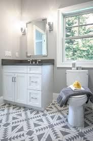 Design House Wyndham Vanity 10 Best Textures Collection Bath Images On Pinterest Bathroom