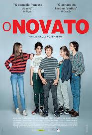 Films De Comedia - o novato filme cinema10 com br