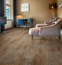 dura ceramic this brand of flooring was recommended to us i ve
