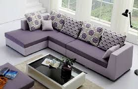 Latest Drawing Room Sofa Designs - catchy collections of latest sofa designs for drawing room 2017
