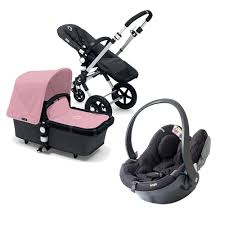 Bugaboo Cameleon 3 Sun Canopy by Huge Savings On Bugaboo Package Deals At Baby U0026 Co Bristol
