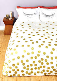 where to duvet covers to a duvet best bed cover best linen bedding warm