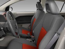 2007 Dodge Caliber Interior Last Dance 2009 Dodge Caliber Srt4