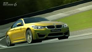 green bmw m4 2016 bmw m4 gran coupe free download wallpaper 58406 background