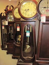 Ebay Cuckoo Clock Ideas Cool Howard Miller Clock Parts For Repairing Clock Part