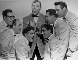 bill haley u0026 his comets wikipedia