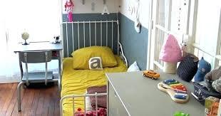 chambre enfant 2 ans lit pour fille de 6 ans plusieurs enfants dans la mme chambre les