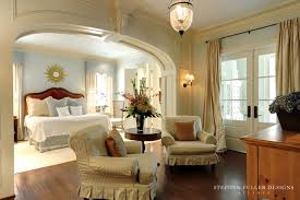 Traditional Bedrooms Bedroom Impressive Decorating Ideas For Master Bedrooms