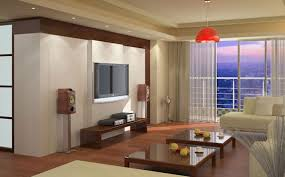 Tv Wall Decoration For Living Room by Awesome Living Room Speakers Contemporary Rugoingmyway Us