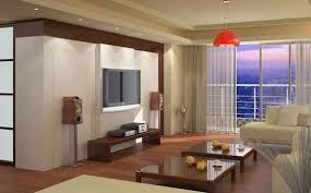 living room wonderful living room schemes room living room sets
