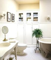stylish bathroom ideas house beautiful small bathrooms bathroom miraculous bathroom best