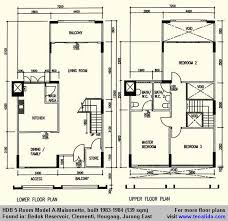 maisonette floor plan hdb flat types 3std 3ng 4s 4a 5i ea em mg etc teoalida