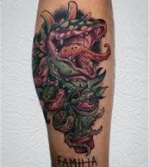 jeepers creepers tattoos jeepers creepers tattoos pinterest
