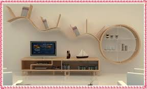 new arrival modern tv stand wall units designs 010 lcd tv very nice modern tv stands fresh tv wall unit designs new