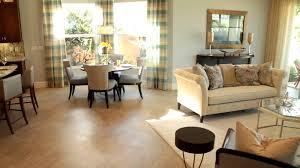 Gl Homes Floor Plans by The Atlantica Model Home Valencia Cove In Boynton Beach Gl