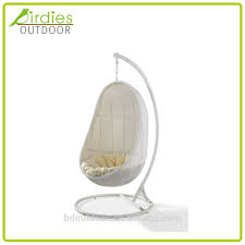 pod chair pod chair suppliers and manufacturers at alibaba com