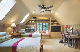 wohnideen schlafzimmer dach schrg wohnideen kinderzimmer dach schrg inelastic eyesopen co