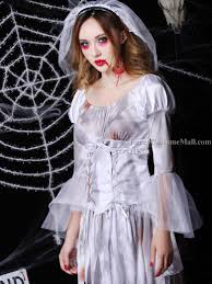 popular ghost wedding dresses buy cheap ghost wedding dresses lots