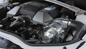 2014 camaro automatic transmission ss procharger i 1 supercharger stage 2 kit intercooled tuner kit