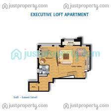 executive towers typical floor plans floor plans justproperty com