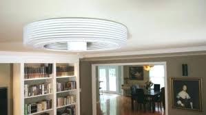 no blade ceiling fans ceiling fans ceiling fan with no blade ceiling fan without blade