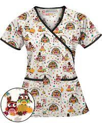 48 best scrubs images on scrub scrub tops and
